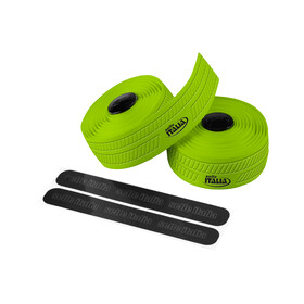Selle Italia Smootape Controllo Handelbar Tape 35x1800mm green
